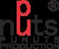 transp-PUnuts-logo